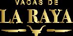 Vacas de La Raya